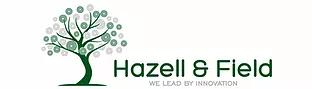 HFP logo